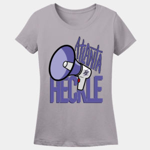 Heckle - Women's Thumbnail